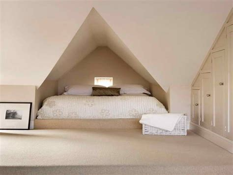 attic design ideas bathroom simple attic bedroom attic bathroom design