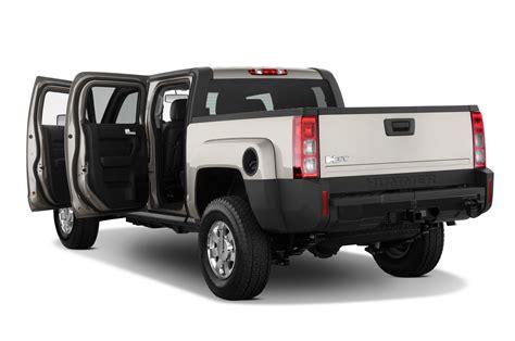 luxury trucks breaking hummer deal dead gm to wind brand down