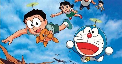 film cartoon en streaming top 10 free cartoon streaming sites to watch cartoon