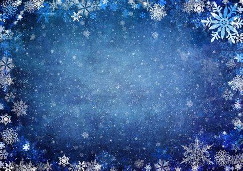 snowflake  snowflake wallpaper holiday