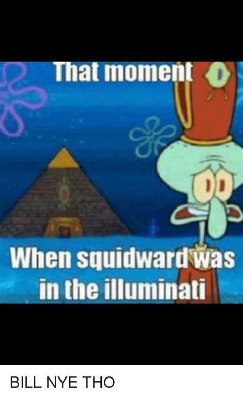 search illuminati search the illuminati memes on me me