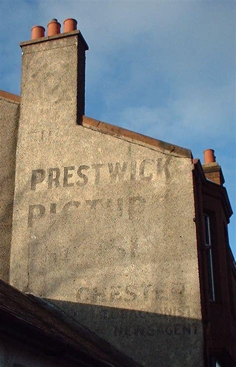 prestwick house broadway cinema prestwick