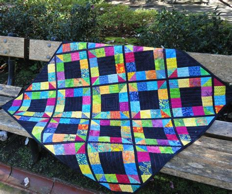 That Quilts by Sew Tuesday Wendy S Quilts And More Blossom Quilts