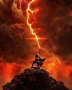 se filmer alita battle angel gratis alita battle angel 2019 phone wallpaper in 2019 movie