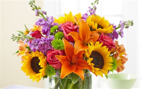 top 28 flower arrangements meaning freesia flower meaning symbolism teleflora floral