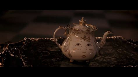 beauty and the beast pot la belle et la b 202 te bande annonce vfq youtube