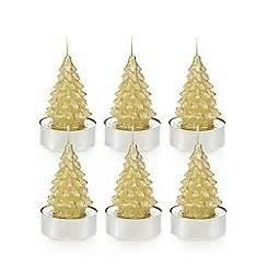 debenhams christmas trees home decor accessories home debenhams