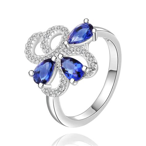 free shipping wholesale 925 sterling silver ring 925