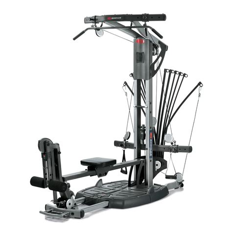 bowflex ultimate 2 ab workouts eoua