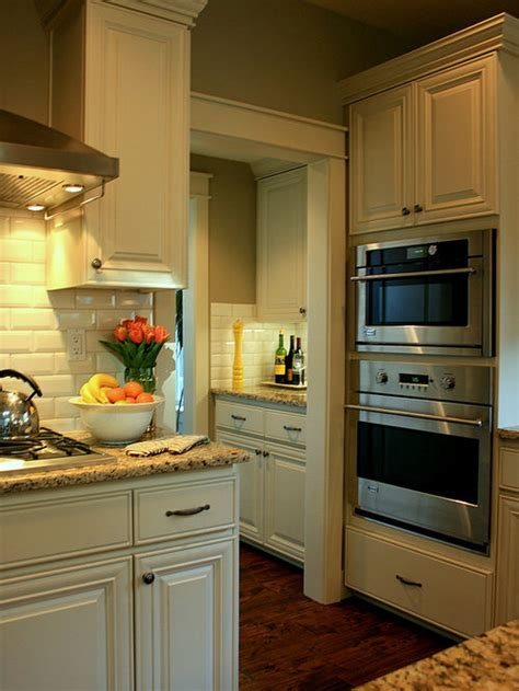 small butler pantry design ideas remodel pictures