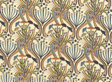 design art nouveau 1000 images about fabric patterns on pinterest african