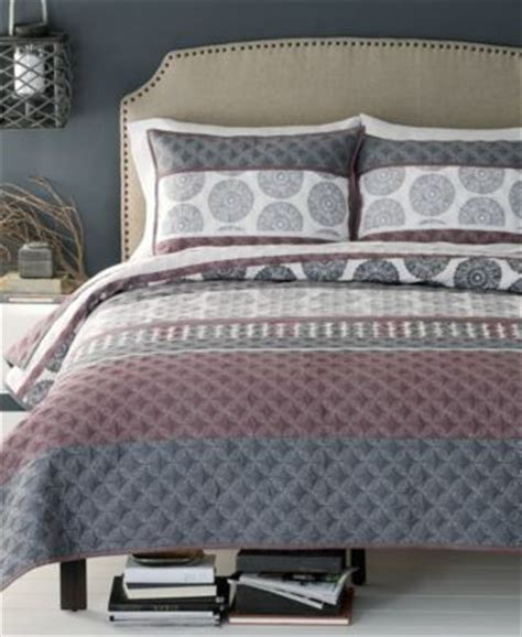 bryan keith bedding closeout bryan keith bedding genova quilts quilts bedspreads bed bath macy s