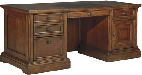 Big Office Desk by Bermuda Large Office Desk From George Tannahill Sons