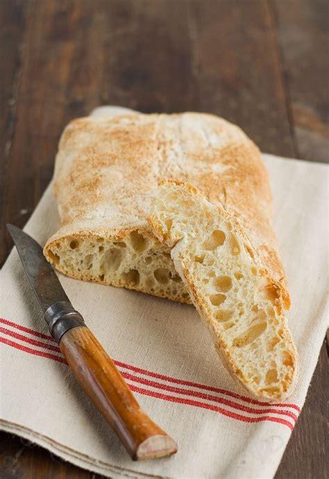 pan bread hecho 8425343267 m 225 s de 25 ideas incre 237 bles sobre pan de pita relleno en ensalada de huevo envoltura