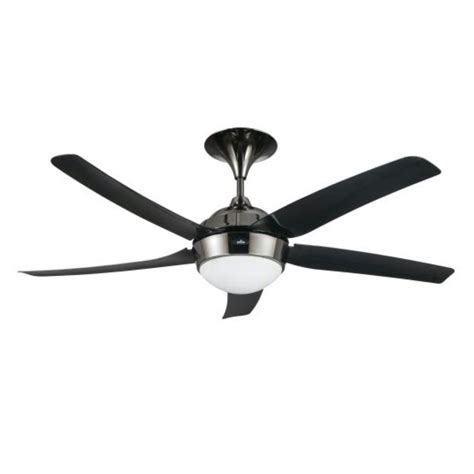 Led Light For Ceiling Fan Led Light Ceiling Fans Add Decor While Lighting Up Your Interior Warisan Lighting