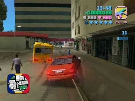 gta vice city halo mod game free download gta vice city mamaia vice mods video game mods youtube