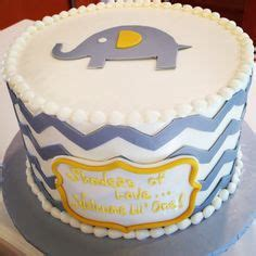 Baby Shower Cakes Messages by 1000 Images About Baby Shower Ideas On Baby