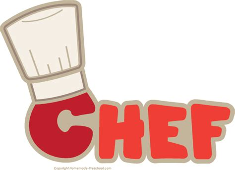 chef clipart chef pictures clipart best