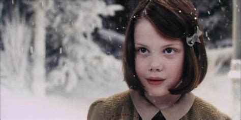 Facts About Narnia The The Witch And The Wardrobe by Narnia The The Witch And The Wardrobe