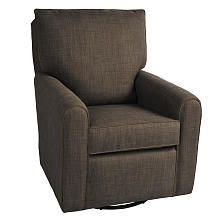 madison glider and ottoman little castle kacy collection madison glider ash ash
