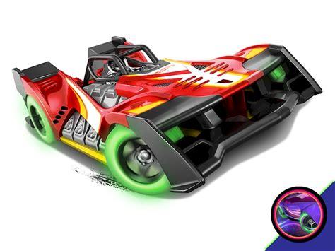 Wheels Voltage Spike voltage spike shop wheels cars trucks race