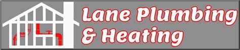 Southern Plumbing Heating by Plumbing Heating Southern Vermont Wilmington