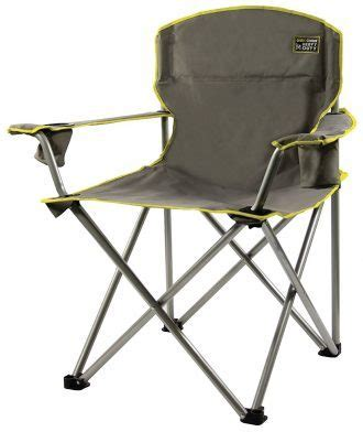 Quik Chair Heavy Duty by Top 10 Best Chairs In 2017