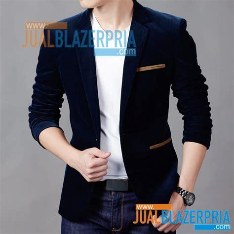 Jas Blazer Pria Blazer Formal Blazer Murah Blazer Korea jual jas blazer kulit pria dan wanita fashion stylepedia design bild