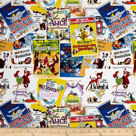 Sticker Embos Karakter Tom And Jerry disney posters the greatest story told multi
