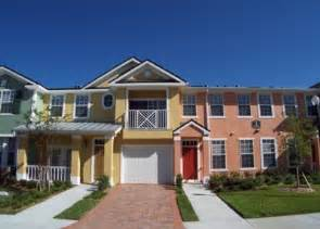 Orlando Appartments by Orlando Apartments Orlando Apartments Near Orlando
