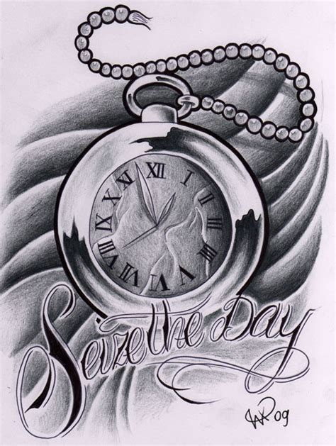 a swallow carries a key above a broken compass in this new clocky by willemxsm on deviantart porcelaine pinterest