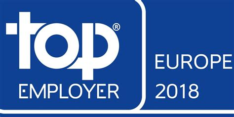 Top Mba Employers Europe by Starbucks Recognised As A Top Employer In Europe