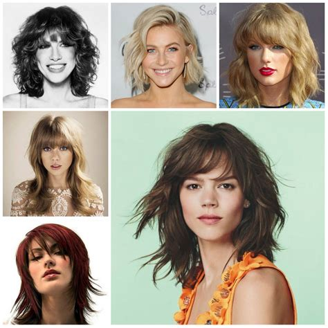 latest hair color ideas 2016 trendy hairstyles 2015 messy hairstyles 2017 haircuts hairstyles and hair colors