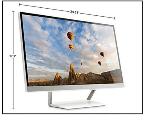 best mac monitor 6 best monitors for mac mini for 2018 gaming photo