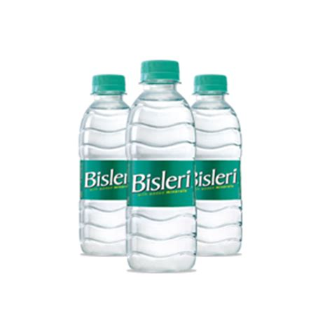 Water 200 Ml Kangen Water 200ml 250ml bisleri pack of 24