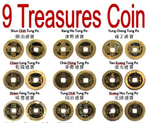 feng shui symbols wealth feng shui symbols
