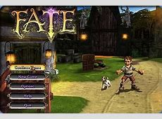 Fate Download Free Full Game | Speed-New Free Wildtangent Game Download