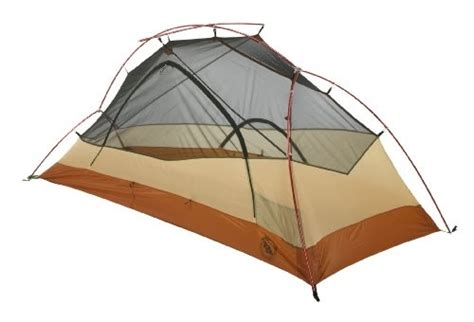 Big agnes copper spur ul1 tent sports lightweight hiking tents and