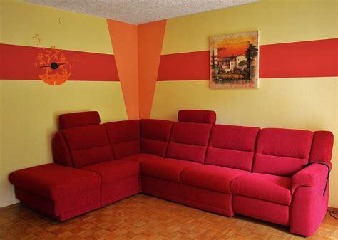 Kaufen Wohnzimmer by 96 Wohnzimmer Kaufen Kaufen Wohnzimmer