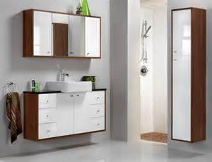 fitted bathroom cabinets the different types of fitted bathroom furniture options