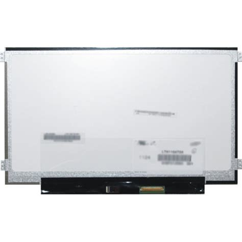 Led Lcd Notebook 11 6 display hp compaq 11 d018tu displej lcd 11 6 40pin