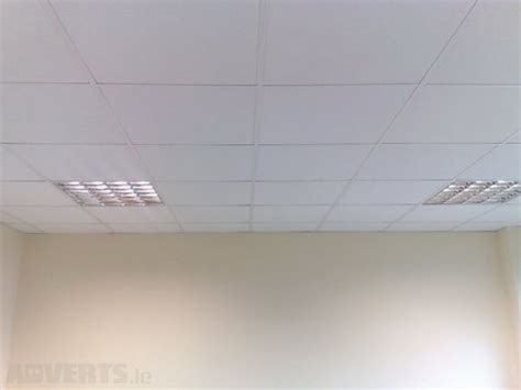 ceiling tiles for sale dublin from replacement 494675