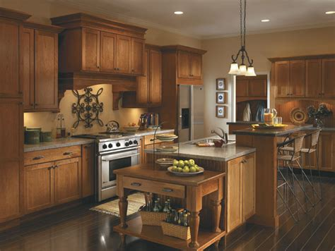 kitchen cabinets wi classic cabinetry in reedsburg wi offers the trends in kitchen and bath cabinetry and