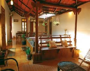 Traditional Homes And Interiors by Traditional Kerala Nalukettu Houses Search
