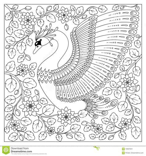 Best Coloring Books For Grown Upsll L