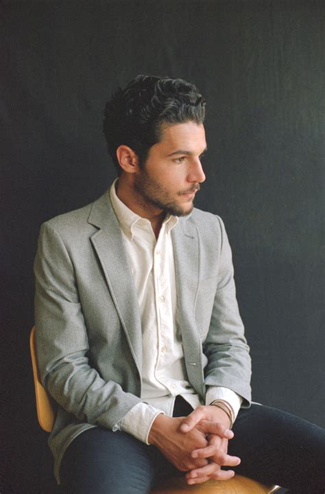 christopher abbott roles straight from the set christopher abbott talks girls and