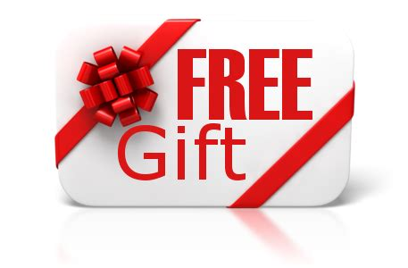 gifts on line the norfolk gift box great free give away norfolk gift box