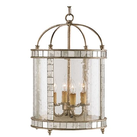 Currey Lighting Fixtures Currey Company Lighting Corsica Lantern Small 9229 Free Shipping