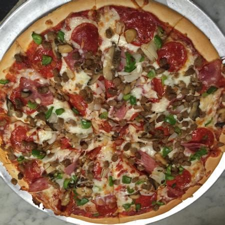 house of pizza gaffney house of pizza italian restaurant 1640 e frederick st in gaffney sc tips and