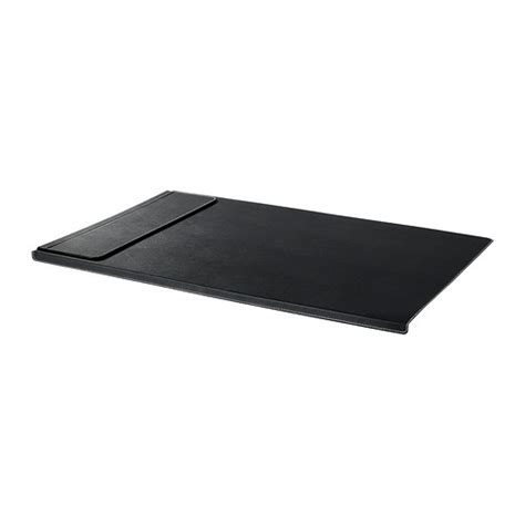 Office Desk Pad Rissla Desk Pad Ikea